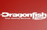 dragonfish casino