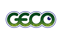 Geco Casino