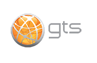 GTS casino
