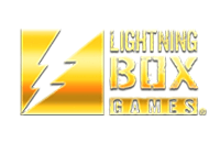 lightnings box games