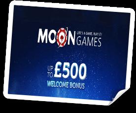 välkomstbonuss på moongames casino