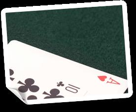 codeta casino gratis bonus