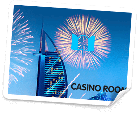 casinoroom casino free spins