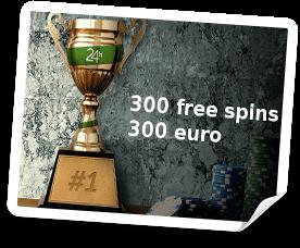 24hbet casino bonus