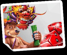 slotsmillion casino free spins