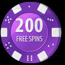 bgo-free-spins
