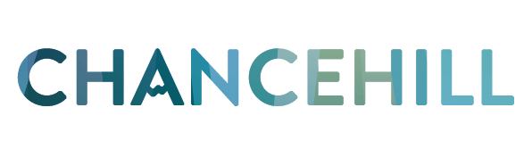 chance-hill Logo