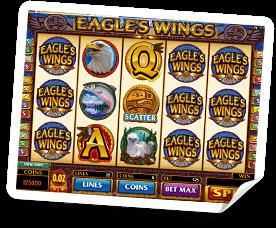 gratis bonus på golden riviera casino