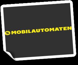 mobilautomaten online casino