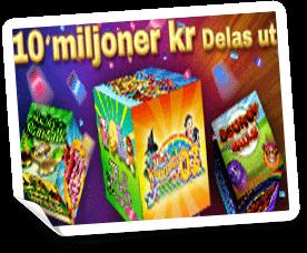 william hill casino free spins