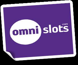 omnislots-7