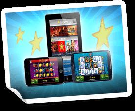 free spins på stargames casino