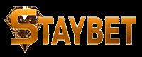 reviewstaybet Logo