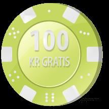 gartis bonus på titanbet casino