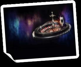 free spins på titanbet casino
