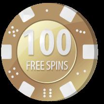 viking-slots free spins