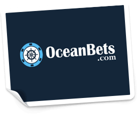 oceanbets free spins
