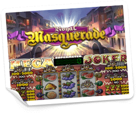 casinoheroes casino free spins