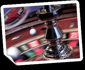 betsafe casino free spins