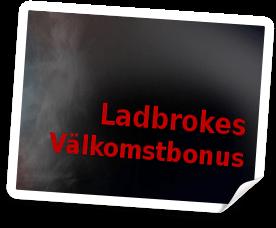 casino bonus på ladbrokes casino