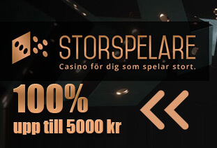 storspelare-casino Logga