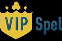 VIP spel
