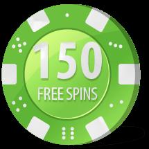 free spins på mucho vegas casino