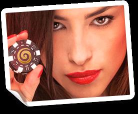 spinson casino free spins