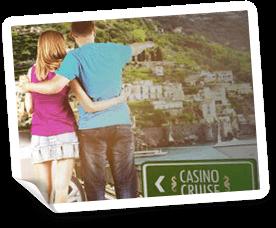casinocruise casino free spins