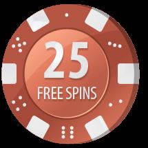 Spelautomater Online - Spela 500+ Vegas Slotmaskiner gratis!