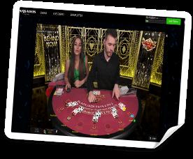 live casino på barbados casino