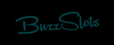 BuzzSlots Logga