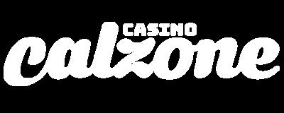 Casino Calzone Logga