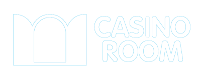 Casinoroom live casino Logga