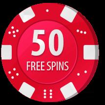 free spins på mobilautomaten