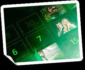 mobilebet casino free spins