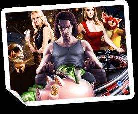 sverigekronan casino free spins