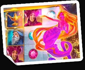 mobilautomaten casino free spins
