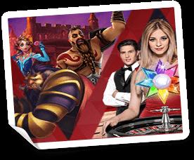 sverigecasino casino free spins