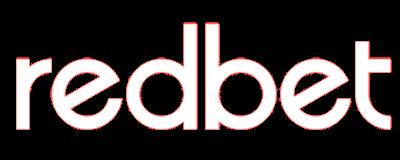 Redbet logga