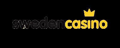 Sweden Casino logo2