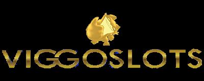 ViggoSlots Logga