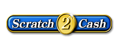 Scratch2Cash Logga