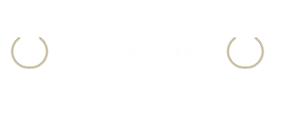 CasinoEuro Logga