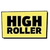 casino highroller