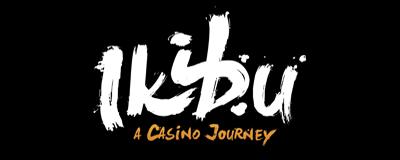 Ikibu Casino Logga