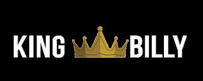 King Billy Logga