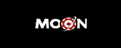 Moongames Logga