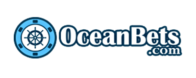 Oceanbets Logga