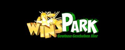Winspark Casino Logga